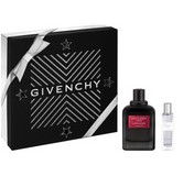GIVENCHY Gentleman Only Absolute Набор 50 мл+ 15 мл Артикул: 26817408