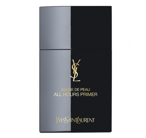 YVES SAINT LAURENT База под макияж All Hours Primer